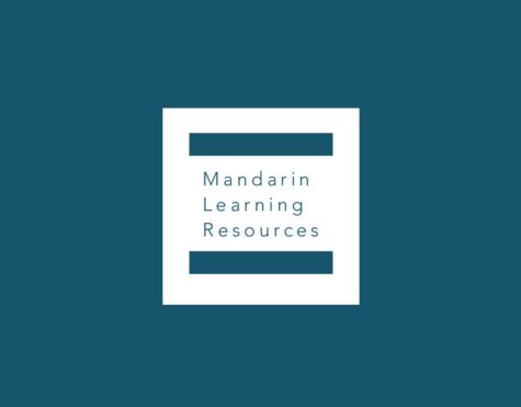 Resources to Study Mandarin Online