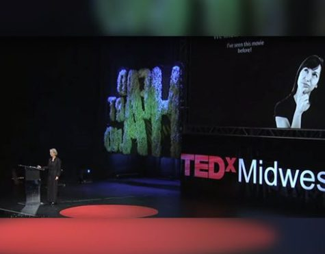 5 TEDx Talks that inspire language learning