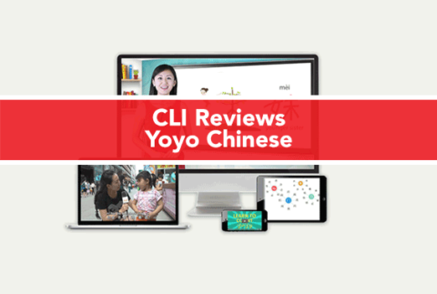 An Official Review of Yoyo Chinese (2021)