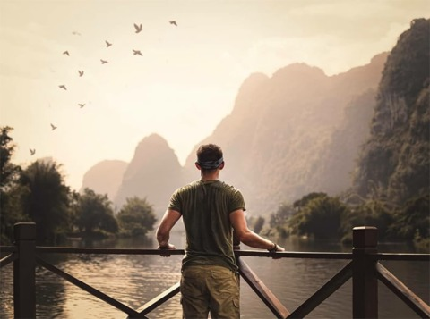 The Ultimate Insider's Guide to Guilin (2021)