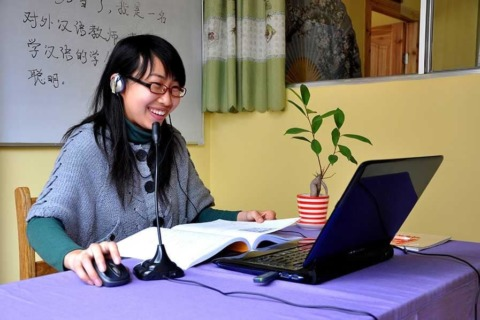 Top 8 Ways to Learn Chinese Online