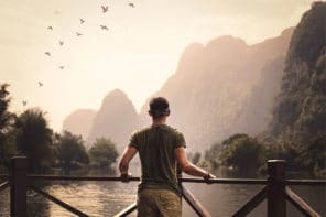 things to do in guilin