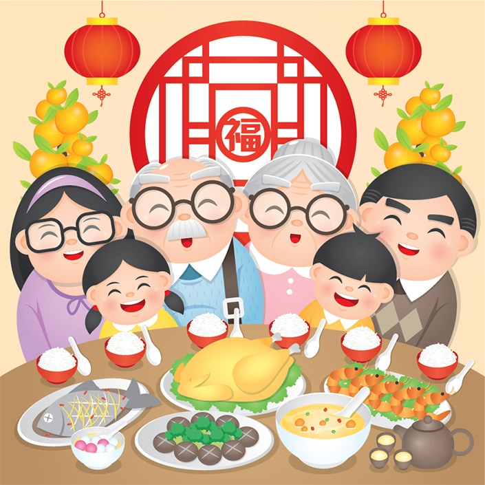 Guide To Expressing Birthday Wishes In Chinese Learn About China