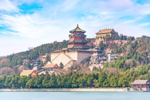 Beijing Summer Palace: The Essential Travel Guide