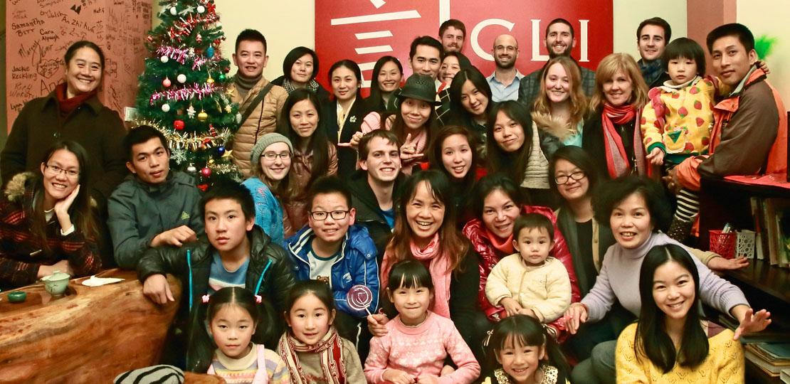 CLI-Homestay-Families-Winter-2014-0001