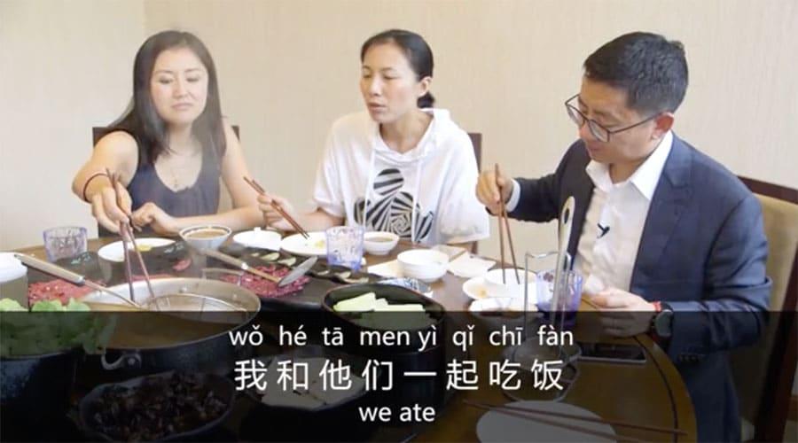 yoyo chinese review